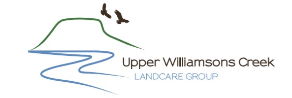 Upper Willy Logo
